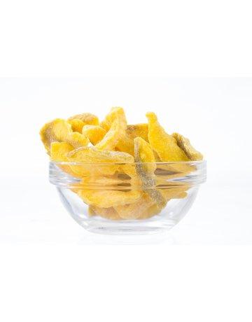 Dehydrated Guava 番石榴干 (0805)