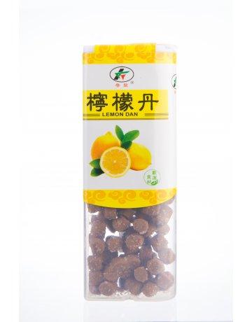 KF. Lemon Dan 柠檬丹 (4700)