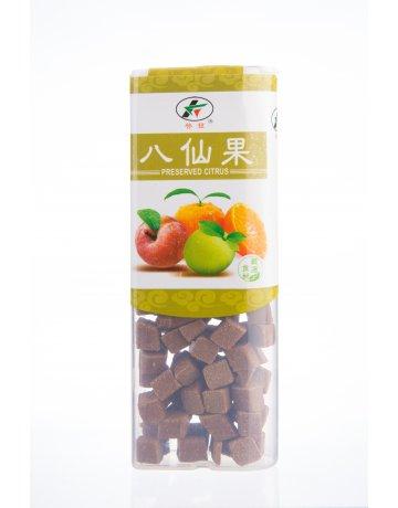 KF. Preserved Citrus 八仙果 (4707)