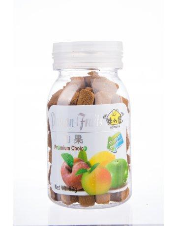 AJ. Pakson Fruits 八仙果 (4901)