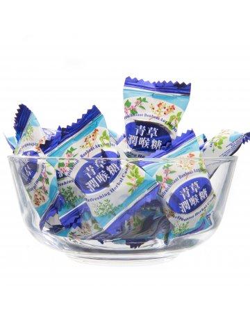 Candy Herbal 清草糖 (2035-76)