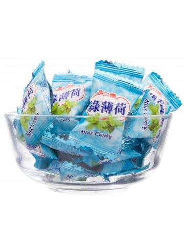 Candy Mint 薄荷糖 (2035-77)